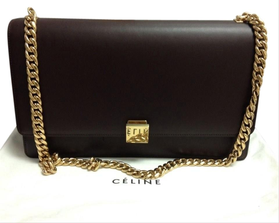 celine wallet on chain