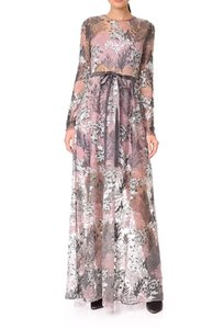 1401b14ddbe0 Alexis Dresses - Up to 70% off a Tradesy