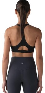 Lululemon Lululemon All Day Breeze Bra