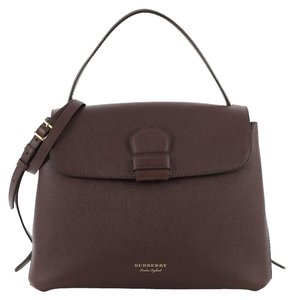 aa7f4e01d19d Burberry Bags - Up to 90% off at Tradesy