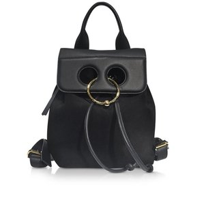 J.W.Anderson Backpack