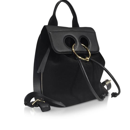 J.W.Anderson Backpack Image 1