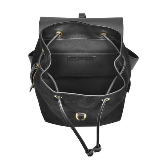 J.W.Anderson Backpack Image 3