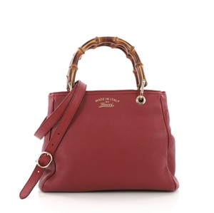 7e426691d5b Red Gucci Totes - Up to 90% off at Tradesy