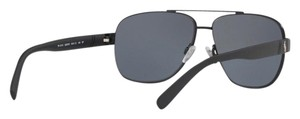 Polo Ralph Lauren PH3110 60 blk
