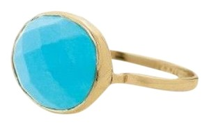 Stella & Dot Mary-Margaret Stone