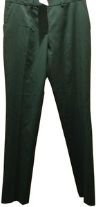Ryan Roche Trouser Pants Green