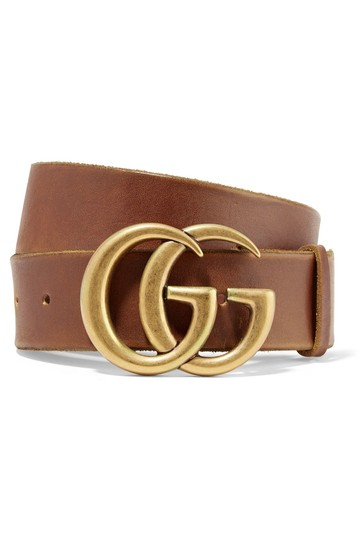 Preload https://img-static.tradesy.com/item/24617674/gucci-brown-leather-with-double-g-buckle-wide-80-belt-0-0-540-540.jpg