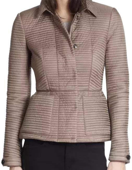 Preload https://img-static.tradesy.com/item/24617984/burberry-brown-peplum-quilted-jacket-size-4-s-0-3-650-650.jpg