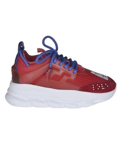 Preload https://img-static.tradesy.com/item/24617994/versace-rosso-chain-reaction-meshed-sneakers-sneakers-size-eu-38-approx-us-8-regular-m-b-0-0-540-540.jpg