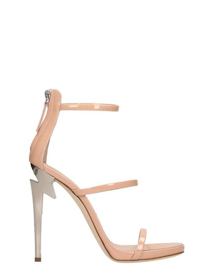Preload https://img-static.tradesy.com/item/24618009/giuseppe-zanotti-powder-harmony-g-sandals-size-eu-38-approx-us-8-regular-m-b-0-0-540-540.jpg