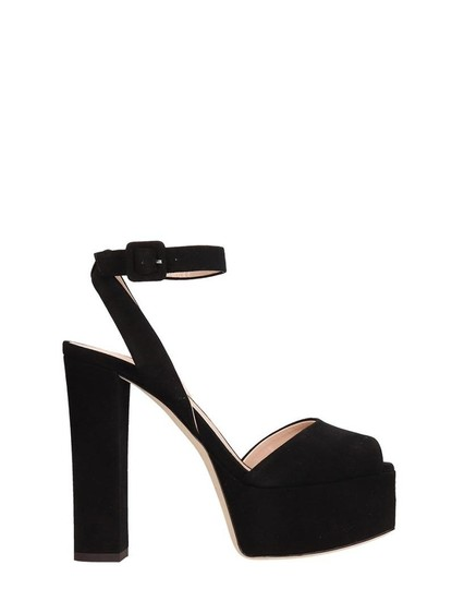 Preload https://img-static.tradesy.com/item/24618088/giuseppe-zanotti-black-betty-suede-platform-sandals-size-eu-39-approx-us-9-regular-m-b-0-0-540-540.jpg