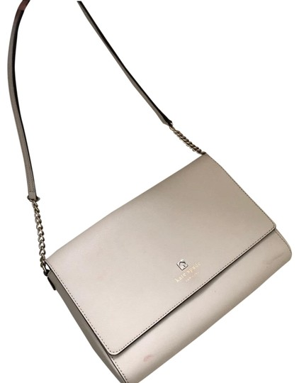 Preload https://img-static.tradesy.com/item/24618101/kate-spade-shoulder-bag-0-1-540-540.jpg