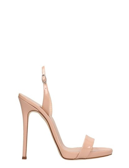 Preload https://img-static.tradesy.com/item/24618104/giuseppe-zanotti-powder-sophie-sandals-size-eu-36-approx-us-6-regular-m-b-0-0-540-540.jpg