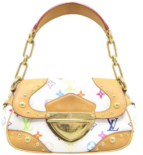 Preload https://img-static.tradesy.com/item/24618118/louis-vuitton-marilyn-multicolore-white-canvas-shoulder-bag-0-1-540-540.jpg