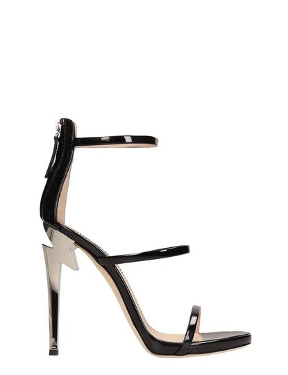 Preload https://img-static.tradesy.com/item/24618180/giuseppe-zanotti-black-harmony-g-sandals-size-eu-38-approx-us-8-regular-m-b-0-0-540-540.jpg