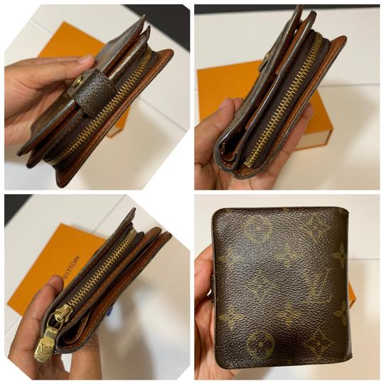 Preload https://img-static.tradesy.com/item/24618207/louis-vuitton-brown-compact-zippy-bifold-wallet-0-2-540-540.jpg