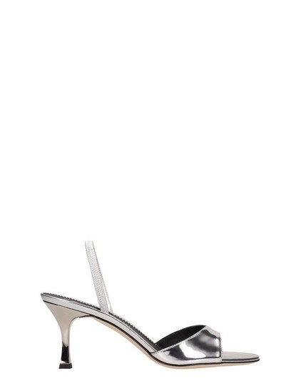 Preload https://img-static.tradesy.com/item/24618274/giuseppe-zanotti-silver-kellen-shooting-patent-leather-sandals-size-eu-38-approx-us-8-regular-m-b-0-0-540-540.jpg