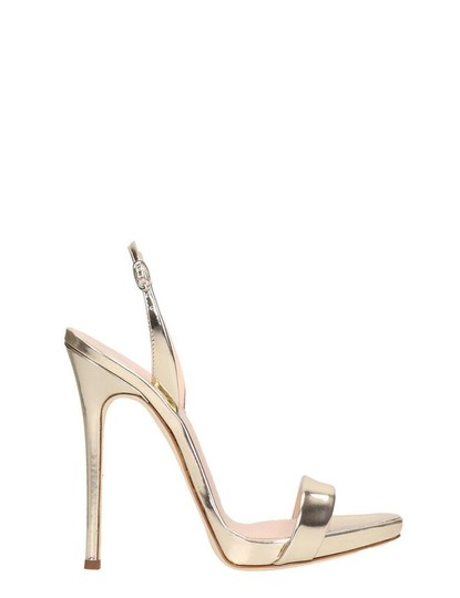 Preload https://img-static.tradesy.com/item/24618298/giuseppe-zanotti-platinum-sophie-mirrored-patent-leather-sandals-size-eu-36-approx-us-6-regular-m-b-0-0-540-540.jpg