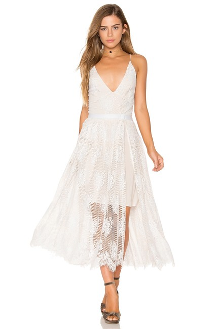 Preload https://img-static.tradesy.com/item/24618324/free-people-matchpoint-midi-lace-ivory-combo-mid-length-night-out-dress-size-10-m-0-0-650-650.jpg