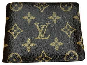 Louis Vuitton Wallet Louis Vuitton Wallet