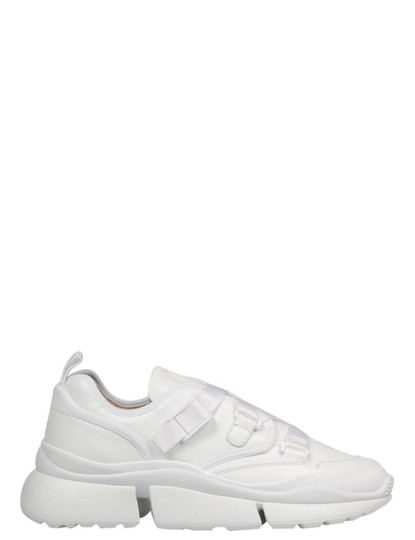 Preload https://img-static.tradesy.com/item/24618346/chloe-101-sonnie-sneakers-sneakers-size-eu-38-approx-us-8-regular-m-b-0-0-540-540.jpg