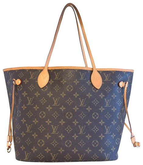 Preload https://img-static.tradesy.com/item/24618410/louis-vuitton-neverfull-monogram-mm-brown-canvas-shoulder-bag-0-2-540-540.jpg