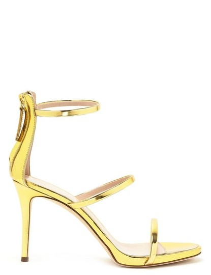 Preload https://img-static.tradesy.com/item/24618417/giuseppe-zanotti-gold-alien-sandals-size-eu-38-approx-us-8-regular-m-b-0-0-540-540.jpg