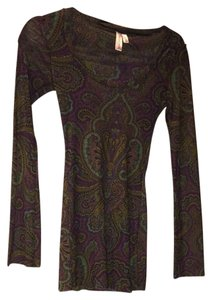 Sweet Pea by Stacy Frati Sweater