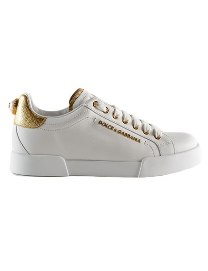 Preload https://img-static.tradesy.com/item/24618471/dolce-and-gabbana-8bbiancooro-dolce-and-gabbana-portofino-sneakers-sneakers-size-eu-41-approx-us-11-0-0-540-540.jpg