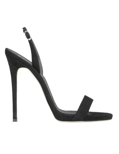 Preload https://img-static.tradesy.com/item/24618531/giuseppe-zanotti-black-sophie-sandals-size-eu-36-approx-us-6-regular-m-b-0-0-540-540.jpg