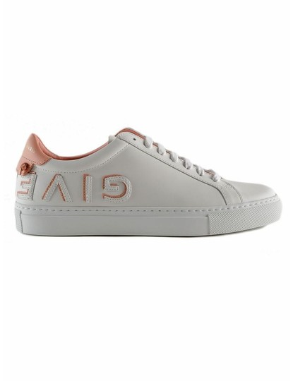 Preload https://img-static.tradesy.com/item/24618548/givenchy-whitesalmon-urban-street-sneakers-sneakers-size-eu-39-approx-us-9-regular-m-b-0-0-540-540.jpg