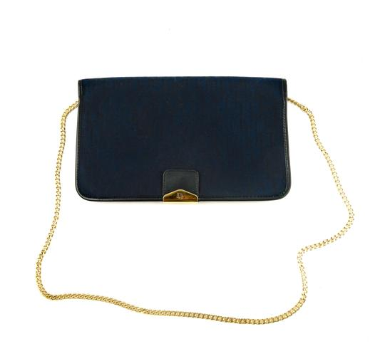 Preload https://img-static.tradesy.com/item/24618598/dior-vintage-shoulder-pochette-blue-gold-trotter-monogram-canvas-leather-cross-body-bag-0-0-540-540.jpg