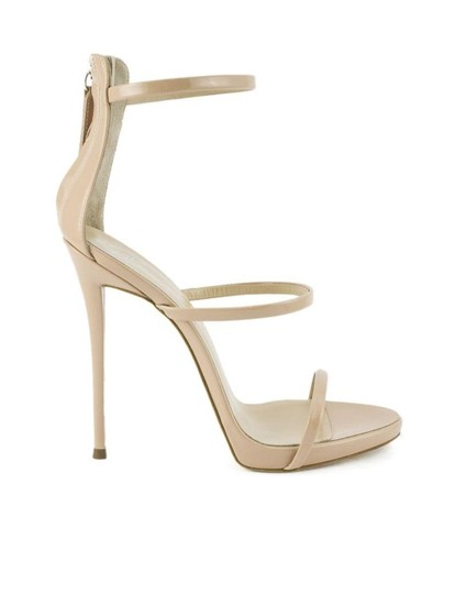 Preload https://img-static.tradesy.com/item/24618604/giuseppe-zanotti-cipria-blush-patent-leather-sandals-size-eu-36-approx-us-6-regular-m-b-0-0-540-540.jpg