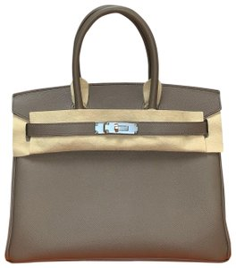 Hermès Birkin Bags on Sale - Up to 70% off at Tradesy (Page 19) 9a767799aa343