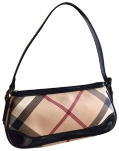 Burberry Leather Bags - Up to 70% off at Tradesy 96e548347ced7