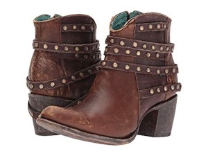 Corral Boots br Boots