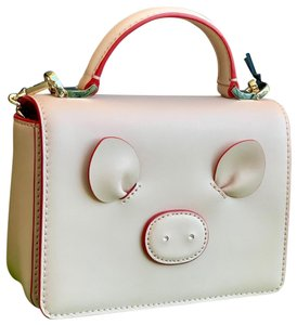 6fdbb9204d5 Kate Spade Crossbody Bags on Sale - Up to 90% off at Tradesy (Page 16)