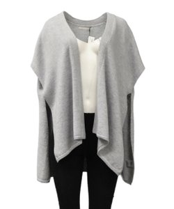 One Grey Day Cape
