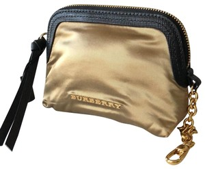Burberry Small Nylon Pouch