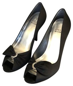 c97339d060cf Stuart Weitzman Formal Shoes - Up to 90% off at Tradesy