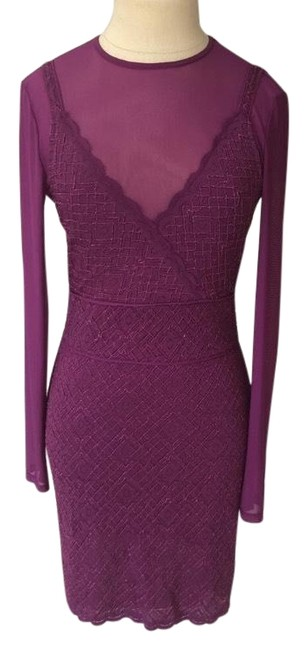 Preload https://img-static.tradesy.com/item/24622112/free-people-berry-jeanne-twofer-bodycon-night-out-dress-size-4-s-0-3-650-650.jpg