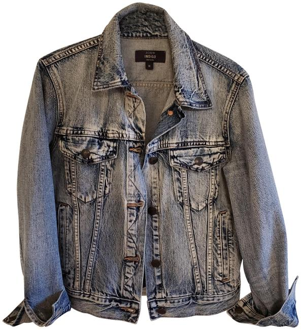 Preload https://img-static.tradesy.com/item/24622113/jcrew-indigo-blue-jacket-size-8-m-0-1-650-650.jpg