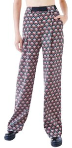 Urban Outfitters Trouser Pants multi