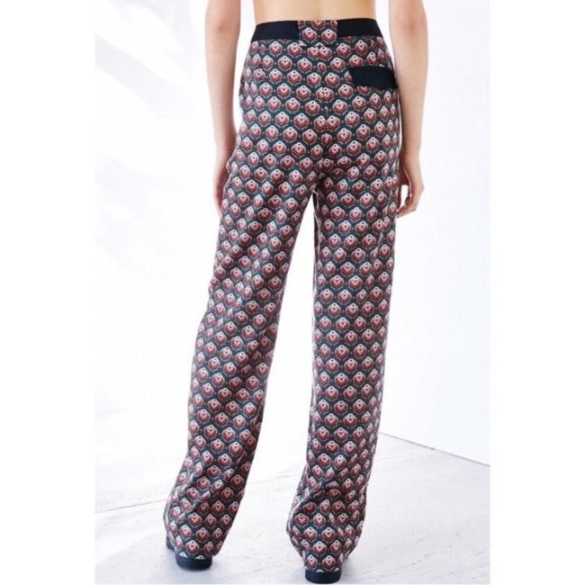 Urban Outfitters Trouser Pants multi Image 1