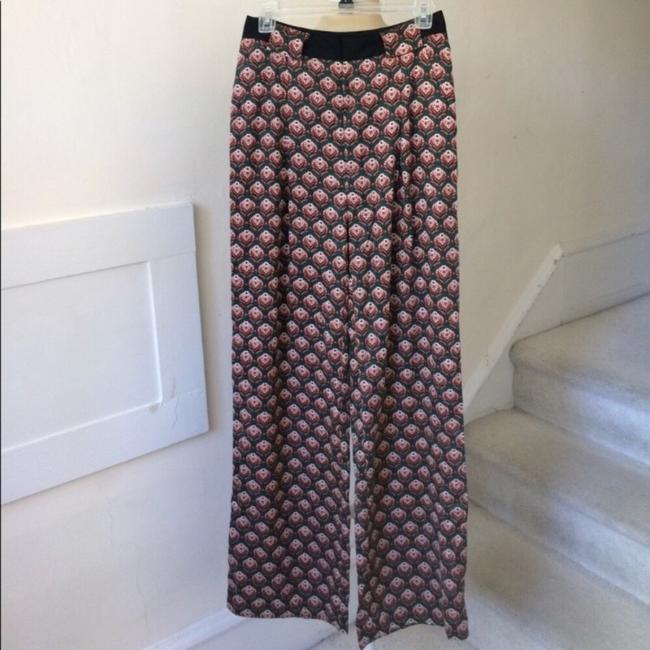 Urban Outfitters Trouser Pants multi Image 4