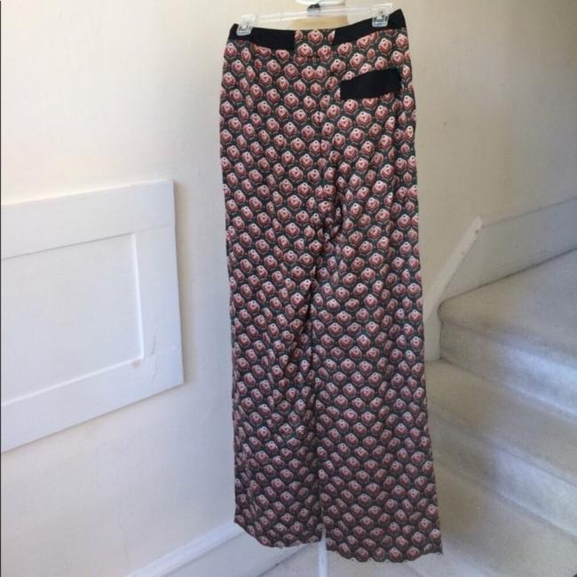 Urban Outfitters Trouser Pants multi Image 5