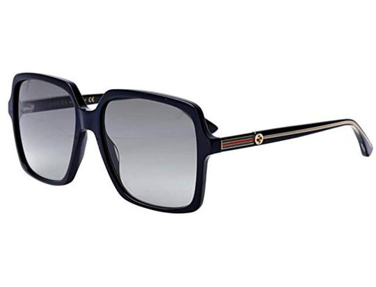 Preload https://img-static.tradesy.com/item/24622172/gucci-blackgrey-gg0375s-001-sunglasses-0-0-540-540.jpg