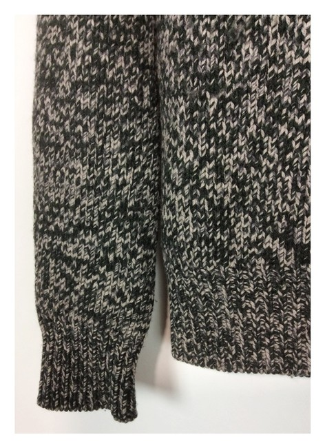 BLK DNM Wool Knit Sweater Image 1