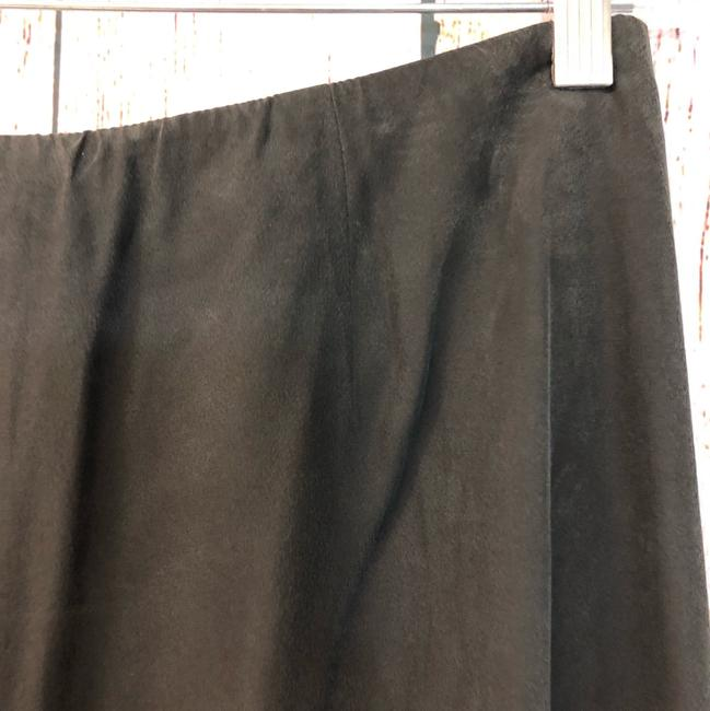 Eileen Fisher Relaxed Pants Black Image 6